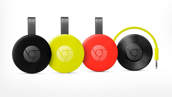 Chromecast-2nd-Gen-and-Chromecast-Audio
