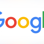 Google Unveils a New Logo for 2015