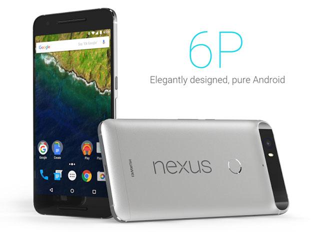 Huawei-Nexus-6P