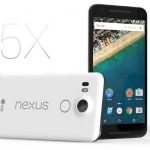LG Nexus 5X Now Official – Complete Specs, Features and Official Price