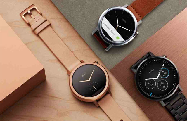 Motorola-Moto-360-Smartwatch-for-Men-and-Women