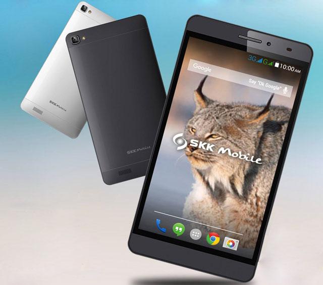 SKK-Mobile-Lynx-Tab