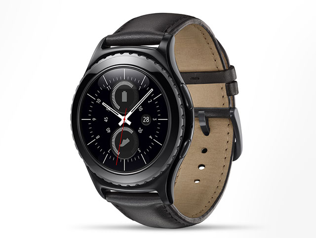 Samsung-Gear-S2-Classic-front