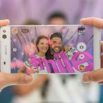 Sony-Xperia-C5-Ultra-camera