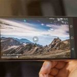 Sony-Xperia-Z5-Premium-4K-display