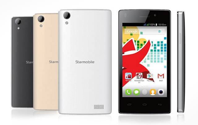 Starmobile-Play-Style