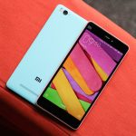 Xiaomi Mi 4c with USB Type-C, Snapdragon 808 and Edge Tap Complete Specs, Features and Price
