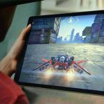 Apple Unveils iPad Pro with 12.9-Inch Display, Stylus Support and Powerful Specs