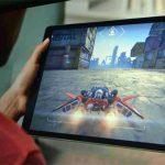 iPad-Pro-game