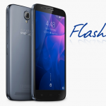Alcatel OneTouch Flash Plus Now Available in Physical Stores