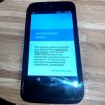 Android-Marshmallow-Update-for-Android-One-smartphones
