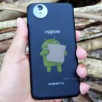 Android 6.0 Marshmallow Update Will Be Available for Android One Smartphones