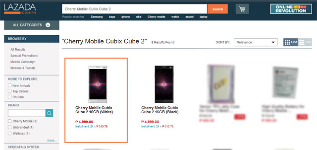 Cherry-Mobile-Cubix-Cube-2-at-Lazada