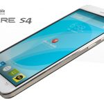 Cherry Mobile Flare S4 with Deluxe Chassis Full Specs, Price and Features