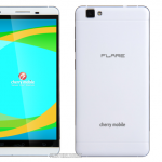 Cherry Mobile Flare S4 Plus Complete Specs, Features and Official Price