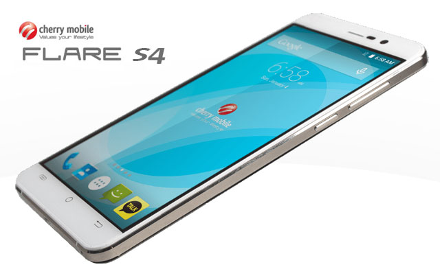 Cherry-Mobile-Flare-S4