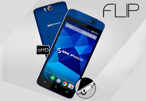 SKK-Mobile-Flip