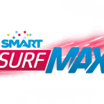 Smart Stops Unlisurf Promo, Offers SurfMax Instead