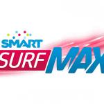 Smart-Surf-Max