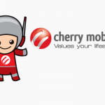 IDC: Cherry Mobile is the Number 1 Mobile Phone Brand in the Philippines for the First Half of 2015