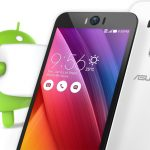List of ASUS Smartphones that will receive Android 6.0 Marshmallow Update
