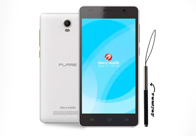 Cherry-Mobile-Flare-S-Play