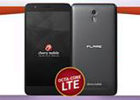 Cherry Mobile Flare X 2GB