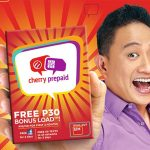 Cherry Mobile Launches Its Own SIM Card Called 'Cherry Prepaid'