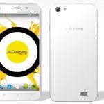 CloudFone-Excite-LTE-white