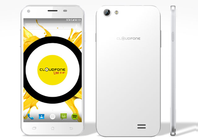 CloudFone-Excite-LTE-white
