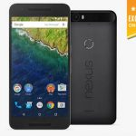 Huawei Nexus 6P Now Available for Pre-Order on Lazada Philippines