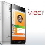 Lenovo Vibe P1 with 5000mAh Battery Launched in the Philippines – Full Specs, Price and Features