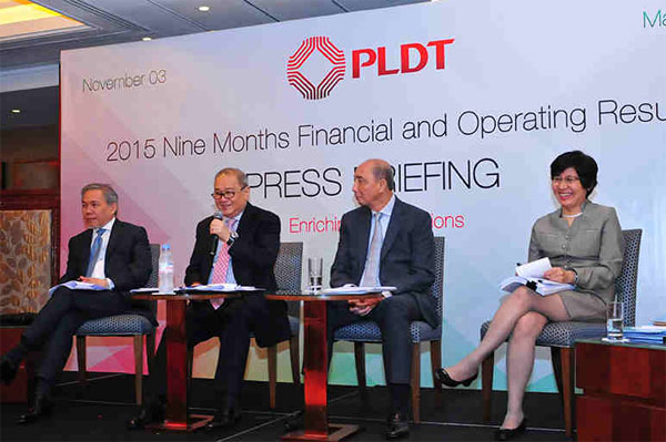 Manuel-V-Pangilinan-PLDT-ready-for-Telstra