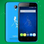 MyPhone-My26