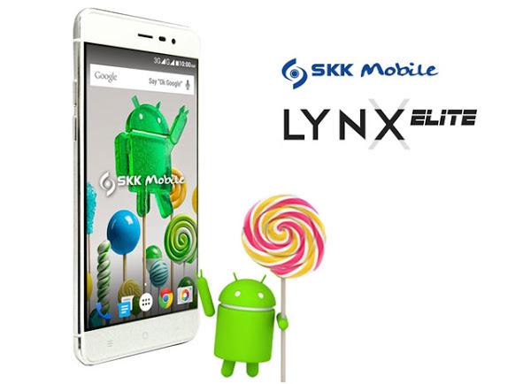 SKK-Mobile-Lynx-Elite