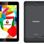 Torque Ego Tab S 7-Inch Tablet with an Official Price of ₱1,699