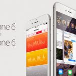 Apple iPhone 6s and iPhone 6s Plus Official Prices in the Philippines