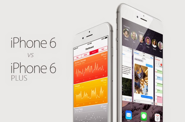 iphone 6s price philippines apple iphone 6s and iphone 6s plus official prices in the 3818