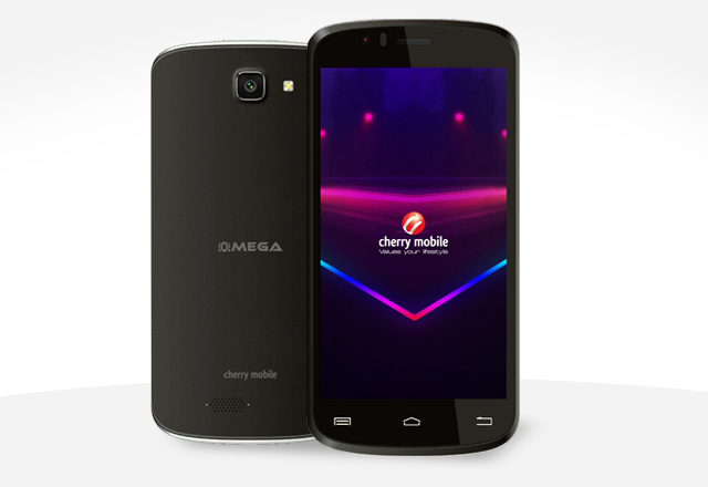 Cherry-Mobile-Omega-HD-Nitro