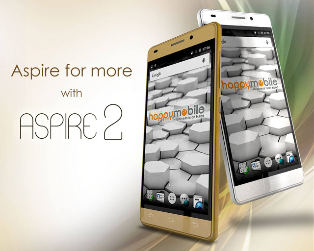 Happy-Mobile-Aspire-2