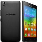 Lenovo A6000 Plus Now Available in the Philippines – Official Price, Full Specs and Features