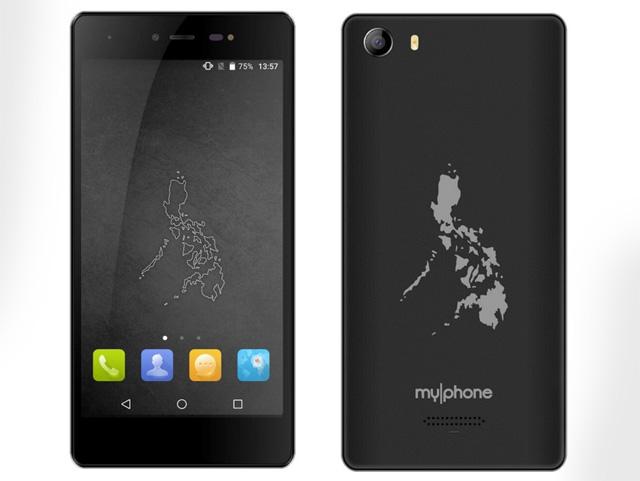 MyPhone-My36-1