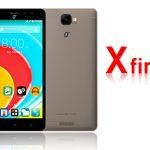 O-Plus-Xfinit-Smartphone
