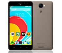O+ Xfinit Smartphone
