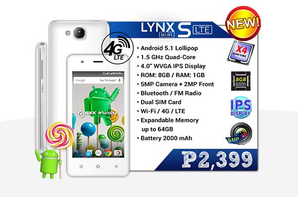 SKK-Mobile-Lynx-S-LTE-Mini