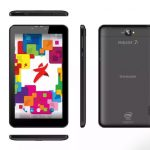 Starmobile Engage 7i Tablet Launched with Intel SoFIA Processor and SmartBro SuperPack