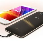 ASUS ZenFone Max Officially Priced ₱8,495 in the Philippines