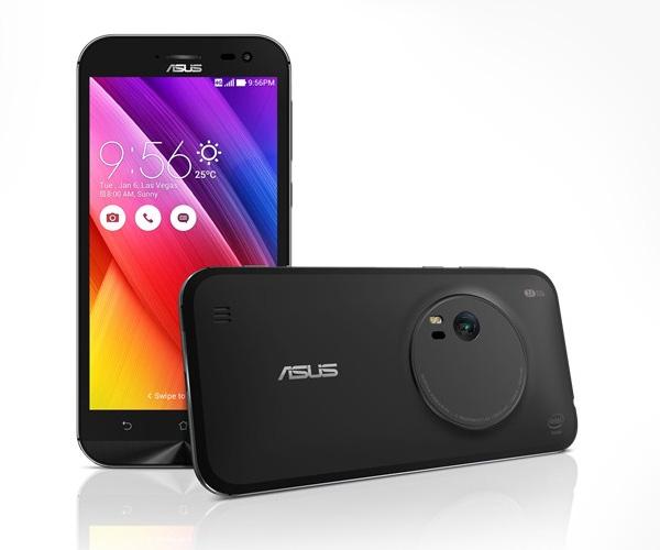 ASUS-ZenFone-Zoom-2