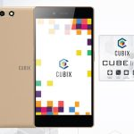 Cherry Mobile Cubix Cube Lite Announced – Online Exclusive 5-Inch HD Quad Core Smartphone for ₱2,999