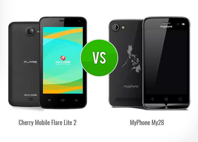 Cherry-Mobile-Flare-Lite-2-vs-MyPhone-My28